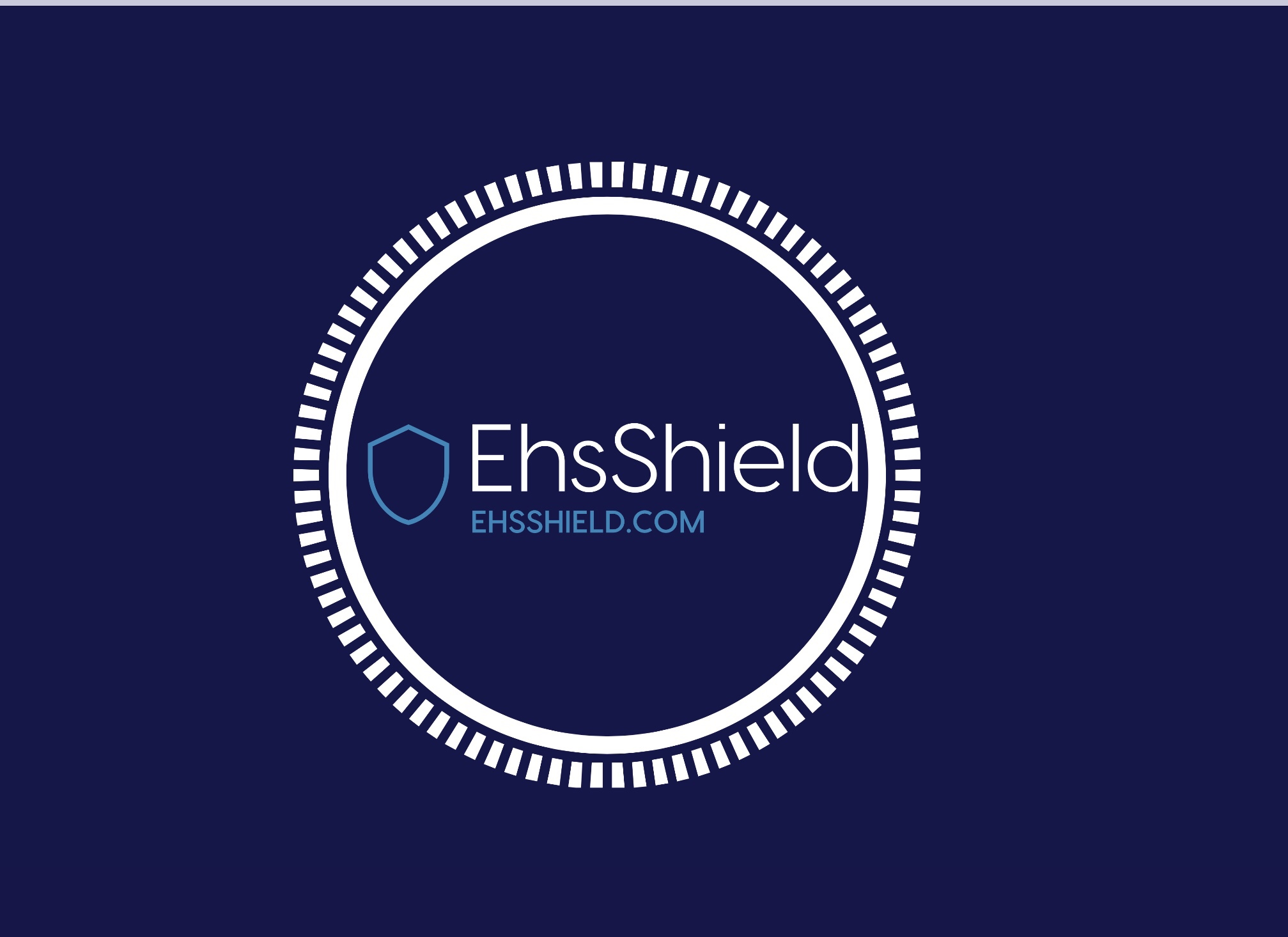 Ehsshield