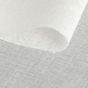 Ultima Fabric