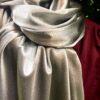 Silver Shiny