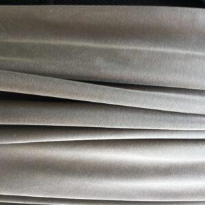 Silver Soft
