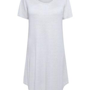 Modal Long T-shirt