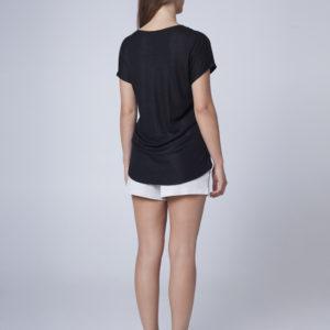 Modal t-shirt