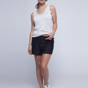 Modal Shorts
