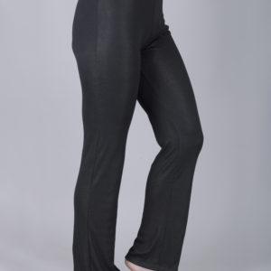 Modal Trousers