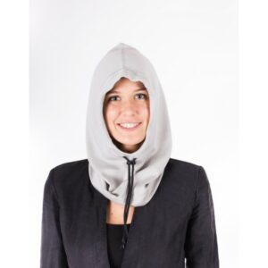 Leblok Hooded Snood