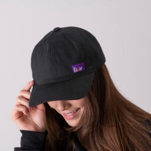 Leblok Cap