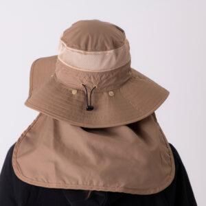 Leblok Hat