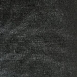 10 meters package of stainless steel black