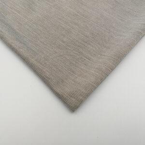 Silver Modal Grey