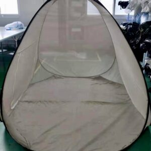 Faraday Indoor Tent