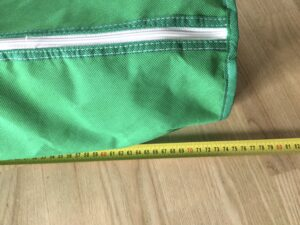 Faraday Tent Bag