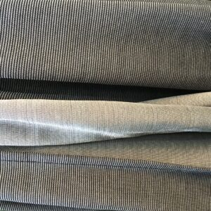 Modal Silver Scarf