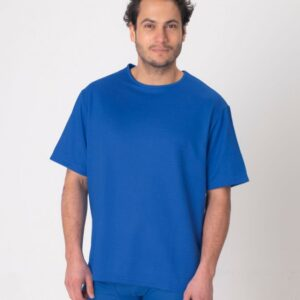Leblok T-shirt