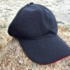 EMF Cap