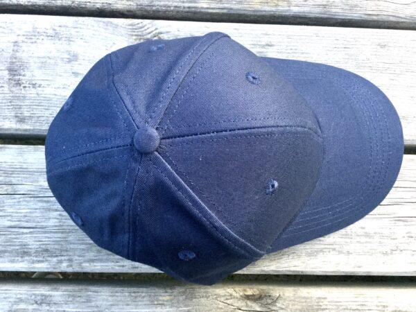 Baseball RF Protection Cap