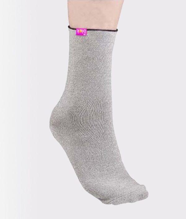 Leblok Socks