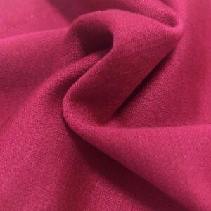 Silver Modal 43 dB Fabric