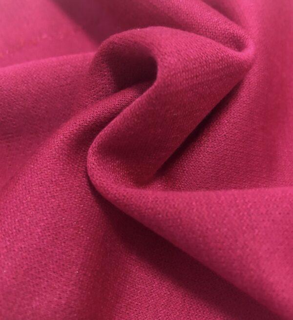 Rose pink Silver
