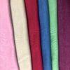 RF Protection Fabrics