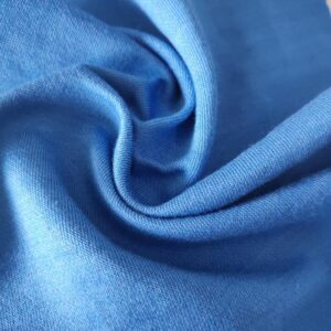 Silver Modal 43 dB Fabric various colours