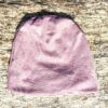 EMF Protection Beanie