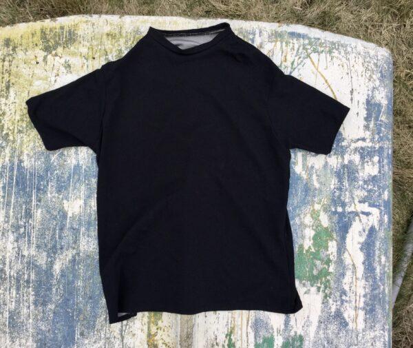 EMF Protective t-shirt