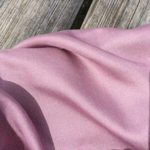 Silver Duvet Cover