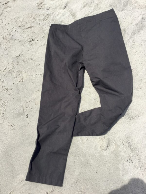 RF Protection Jeans