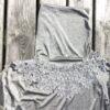 RF Protection Dress