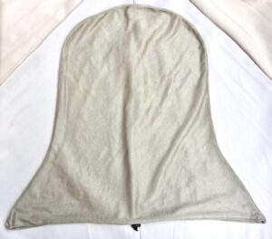 EMR Protection Headnet