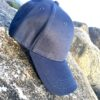 Baseball EMR Protection Cap