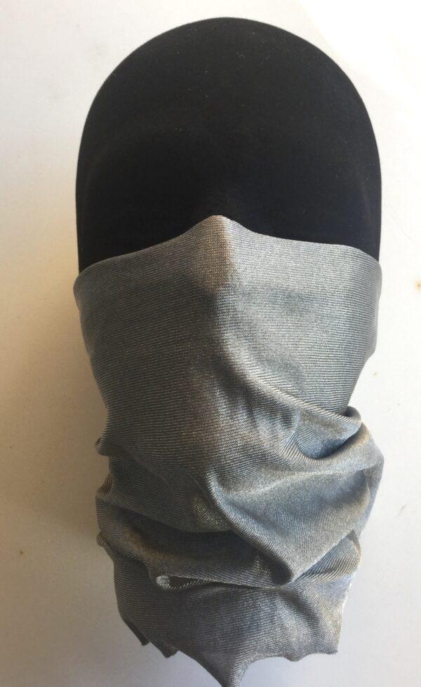 Mask EMR Protection