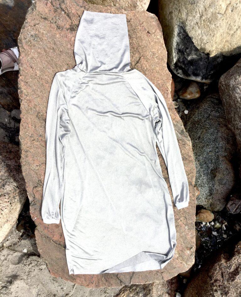 EMR Protection Dress
