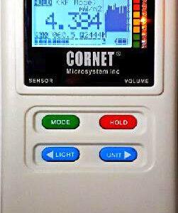 Cornet ED88TPlus