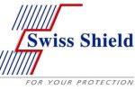 image Swiss Shield